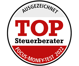 TOP Steuerberater 2017